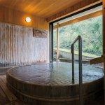 お風呂で心も体もリラックス!新潟県内の日帰り温泉・日帰り湯45選の画像81