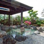 お風呂で心も体もリラックス!新潟県内の日帰り温泉・日帰り湯45選の画像34