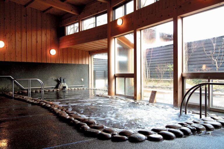 お風呂で心も体もリラックス!新潟県内の日帰り温泉・日帰り湯45選の画像60