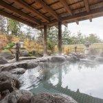 お風呂で心も体もリラックス!新潟県内の日帰り温泉・日帰り湯45選の画像19