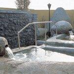 お風呂で心も体もリラックス!新潟県内の日帰り温泉・日帰り湯45選の画像21