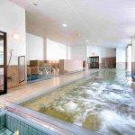 お風呂で心も体もリラックス!新潟県内の日帰り温泉・日帰り湯45選の画像55