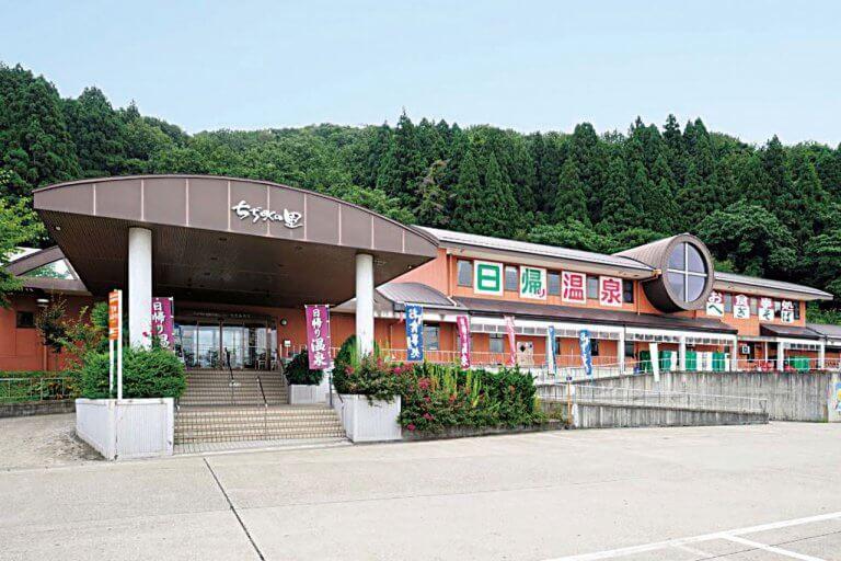 お風呂で心も体もリラックス!新潟県内の日帰り温泉・日帰り湯45選の画像56