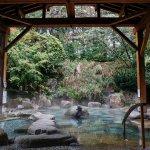 お風呂で心も体もリラックス!新潟県内の日帰り温泉・日帰り湯45選の画像24
