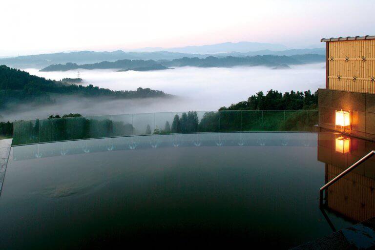 お風呂で心も体もリラックス!新潟県内の日帰り温泉・日帰り湯45選の画像67