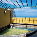 お風呂で心も体もリラックス!新潟県内の日帰り温泉・日帰り湯45選の画像72