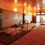 お風呂で心も体もリラックス!新潟県内の日帰り温泉・日帰り湯45選の画像26