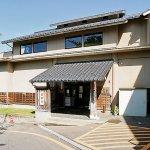 お風呂で心も体もリラックス!新潟県内の日帰り温泉・日帰り湯45選の画像15