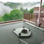 お風呂で心も体もリラックス!新潟県内の日帰り温泉・日帰り湯45選の画像66