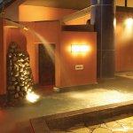 お風呂で心も体もリラックス!新潟県内の日帰り温泉・日帰り湯45選の画像47