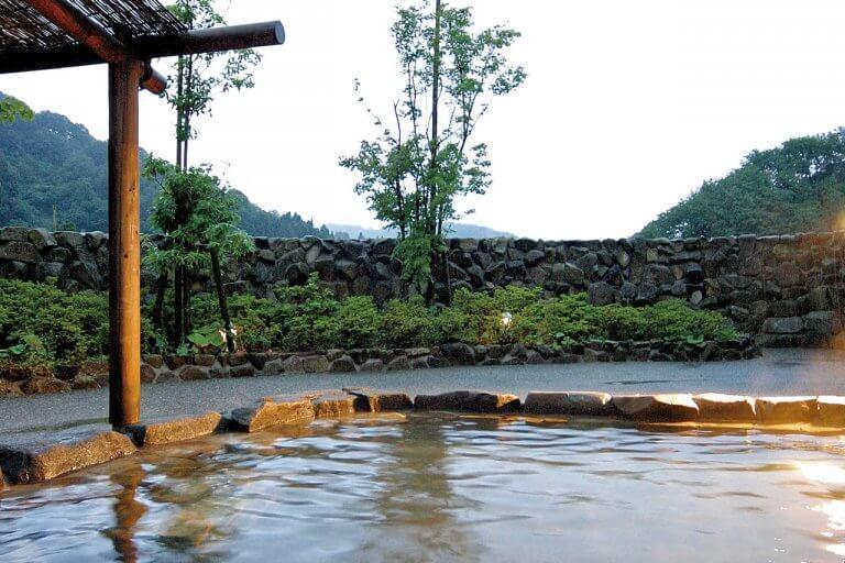 お風呂で心も体もリラックス!新潟県内の日帰り温泉・日帰り湯45選の画像74