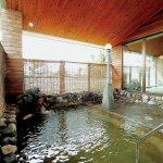 お風呂で心も体もリラックス!新潟県内の日帰り温泉・日帰り湯45選の画像69