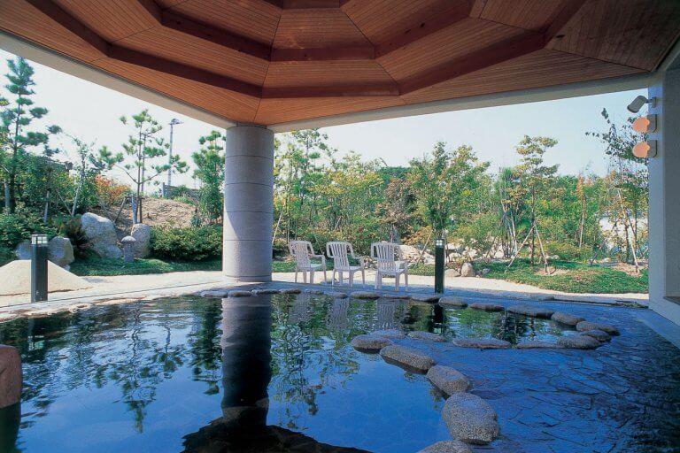お風呂で心も体もリラックス!新潟県内の日帰り温泉・日帰り湯45選の画像18