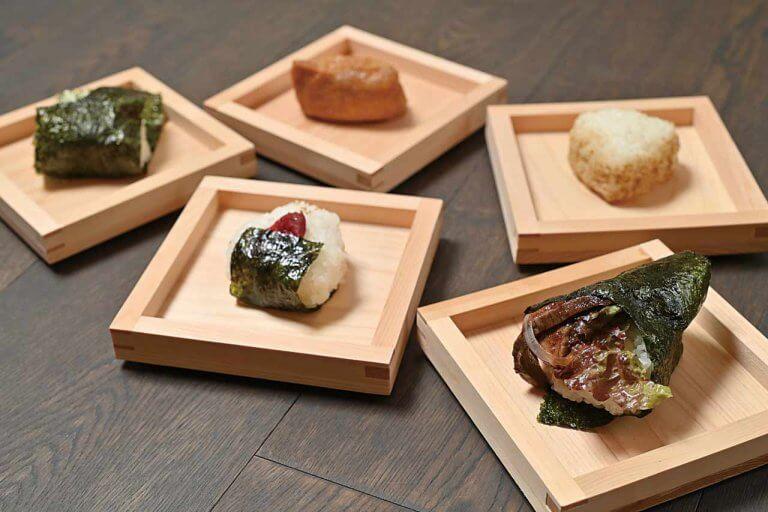 多彩な発酵フードが魅力のカフェ「6SUBI(ムスビ)」が長岡市摂田屋に おにぎり・みそ汁・発酵ドリンクなどを提供
