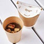 移動販売も行うホットサンド専門店「Air kitchen」が新潟市中央区白山浦に 定番6種のほか季節限定メニューもの画像3