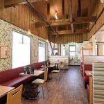 新潟初進出!北海道発のハンバーグレストラン「FireBurg」が上越市富岡に 北海道名物のザンギ(鶏の唐揚げ)もの画像3