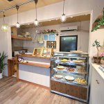 AROI(アローイ)/焼き菓子が自慢の洋菓子店が南魚沼市市野江に。 8種のマドレーヌに7種タルト、季節限定フレーバーもの画像3