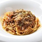 イタリア軒がドライブスルーを開始!ホテルメードの料理を便利にテイクアウトの画像2