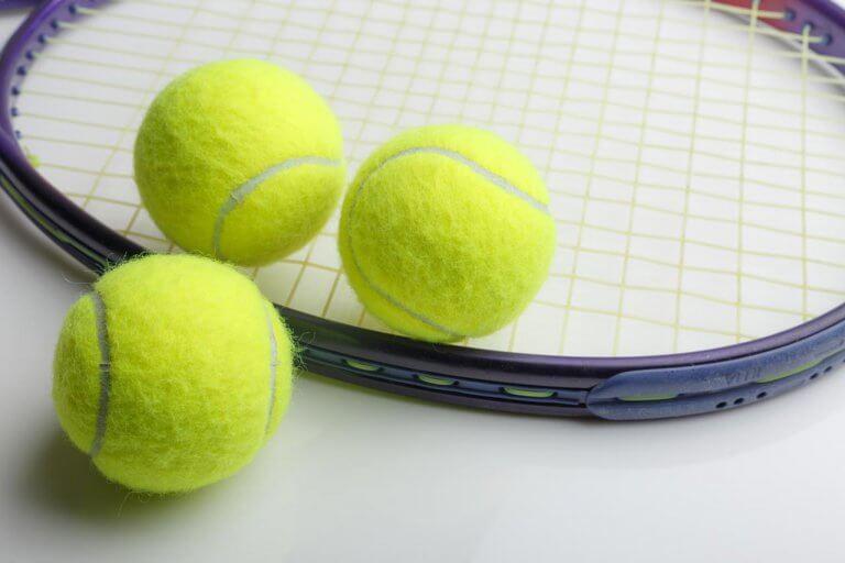 ≪PR≫入会金3300円→無料に カルチャー教室「エンジョイ・ライフ・クラブ」に初心者向けテニススクールが開講