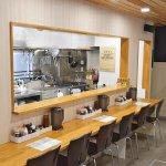 つながり/油そば専門店が長岡市川崎ICそばにオープン!数種類の野菜を煮込んだ濃厚ペーストが味の決め手の画像2