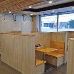 つながり/油そば専門店が長岡市川崎ICそばにオープン!数種類の野菜を煮込んだ濃厚ペーストが味の決め手の画像3