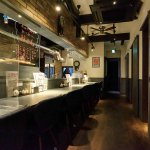 炭火焼鳥 串幸(クシコウ)/上越市高田駅前通りに焼き鳥ダイニングがオープン。10種以上の日本酒に世界各国のワインもの画像3