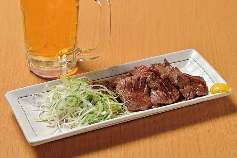 つながり/油そば専門店が長岡市川崎ICそばにオープン!数種類の野菜を煮込んだ濃厚ペーストが味の決め手の画像5