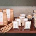 秋葉区文化会館内のカフェがリニューアル「KOTOIRO CAFE」限定10食のオムライスセットは必食の画像5