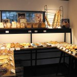 新潟県内の人気ベーカリーが集合「BPパンマルシェ」参加店一覧の画像5