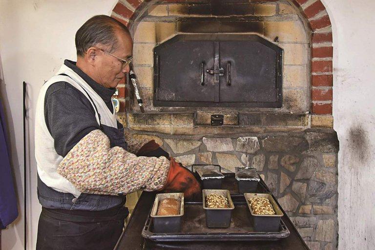 新潟県内の人気ベーカリーが集合「BPパンマルシェ」参加店一覧の画像3