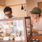 新潟県内の人気ベーカリーが集合「BPパンマルシェ」参加店一覧の画像20