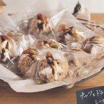 新潟県内の人気ベーカリーが集合「BPパンマルシェ」参加店一覧の画像24