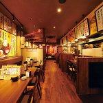 麺を覆い隠すほど野菜てんこ盛り!新潟の「野菜ましラーメン」6選の画像7