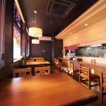 麺を覆い隠すほど野菜てんこ盛り!新潟の「野菜ましラーメン」6選の画像10