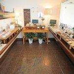 3月発送分は「バター香る手作りクッキー×厳選コーヒー」のセットをお届け 『Komachi×SUZUKI COFFEE おうちでハッピー カフェ&スイーツBOX』の画像6