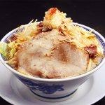 麺を覆い隠すほど野菜てんこ盛り!新潟の「野菜ましラーメン」6選の画像17