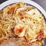 麺を覆い隠すほど野菜てんこ盛り!新潟の「野菜ましラーメン」6選の画像18