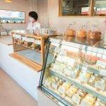 シフォンと焼き菓子のお店 Petit pas(プティパ)/新潟市東区若葉町にあった「Petit pas」が東新潟駅そばに移転オープンの画像4