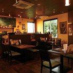 開放感抜群!テラスでランチが楽しめる新潟のカフェ11選の画像21