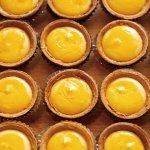 sweets lab baby mouth(ベイビーマウス)/季節のフルーツを使った色鮮やかなタルトが並ぶ洋菓子店が柏崎にオープンの画像4