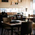 開放感抜群!テラスでランチが楽しめる新潟のカフェ11選の画像13