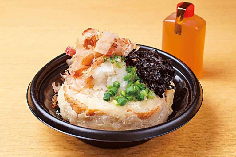 新潟県内のお惣菜3品が最優秀賞を受賞 全国スーパーマーケット協会主催「お弁当・お惣菜大賞2021」での画像3