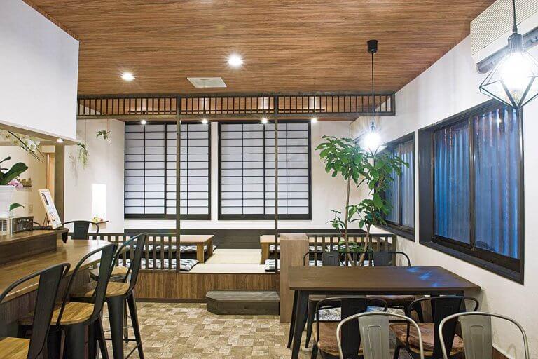 心ときめく旬のスイーツ。新潟の「いちごパフェ」11選の画像21