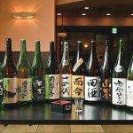 湯沢町に多彩なメニューのダイニング「GO TO KU 〜礼〜」 定食やラーメンのほかアルコールが進む一品料理もの画像4