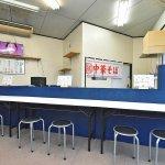 超極太麺×煮干酢が絡む!毎日食べられる油そばが看板「三代目麺屋 小松家」 新潟市中央区三和町にオープンの画像5