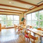 心ときめく旬のスイーツ。新潟の「いちごパフェ」11選の画像11