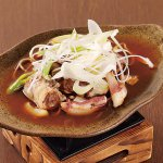 Sushi&Kappou 新海(シンカイ)/旬の魚介を手頃な価格で! テイクアウトもおすすめの画像3