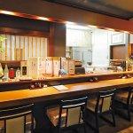 Sushi&Kappou 新海(シンカイ)/旬の魚介を手頃な価格で! テイクアウトもおすすめの画像5