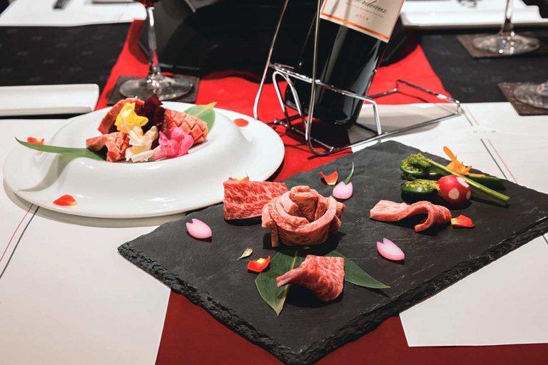 3種の新潟ブランド和牛を堪能できる焼肉専門店「心-sin-(シン)」長岡駅前にオープン 冷凍惣菜のテイクアウトものメイン画像