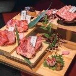 3種の新潟ブランド和牛を堪能できる焼肉専門店「心-sin-(シン)」長岡駅前にオープン 冷凍惣菜のテイクアウトもの画像3